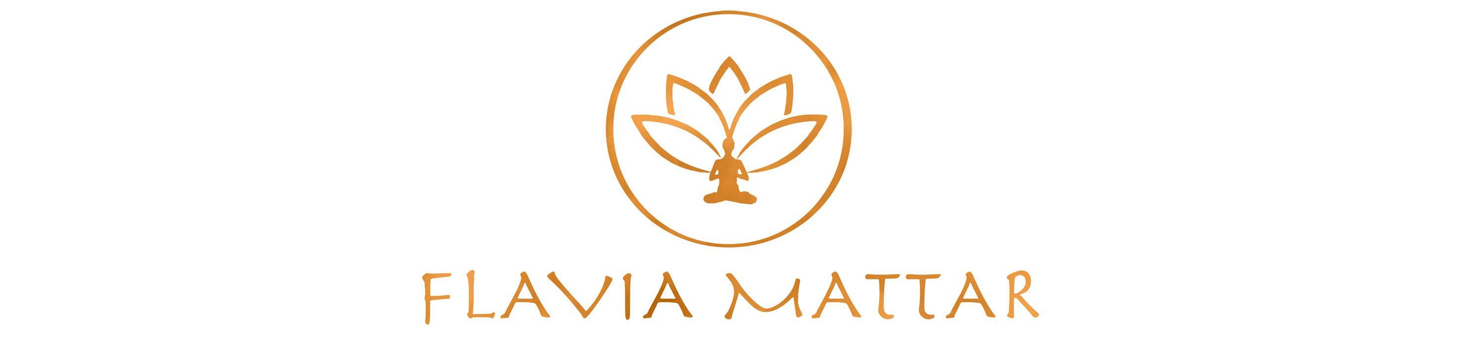 Flavia Mattar